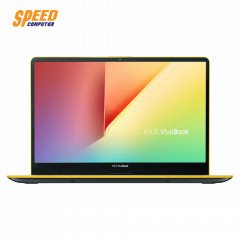 ASUS S430FN-EB048T NOTEBOOK  i5-8265U/8 GB DDR4/HDD 1TB+128 GB SSD/ GeForce MX150 (2GB GDDR5)/14.0 inch (1920x1080) FHD/WINDOWS10/YELLOW