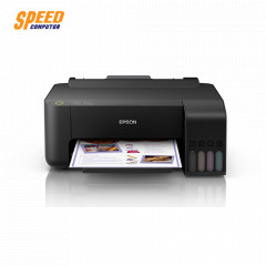 EPSON INKJET ALL-IN-ONE L1110 PRINTER/RESOLUTION 5760 x 1440 DPI (L310)