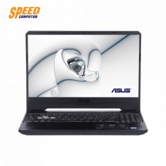 ASUS FX505GE-AL440T NOTEBOOK I7-8750H/8GB/512GB PCIe/NVMe M.2 SSD/15.6 FHD 120GHz/GTX 1050TI 4 GB GDDR5/WINDOWS 10/METAL