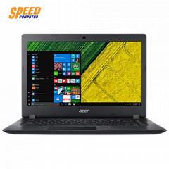 ACER A315-21-23NZ NOTEBOOK AMD E2-9000E/RAM 4GB DDR4/HDD 500GB/15.6 HD/UMA/WINDOWS10/BLACK