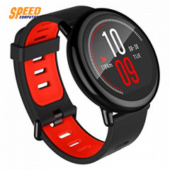 XIAOMI SMART WATCH AMAZFIT PACE DUAL-CORE/LCD 1.34 Inc/320 X 320 PIXEL/BATT 280mAh/GPS/HEART RATE/BLACK