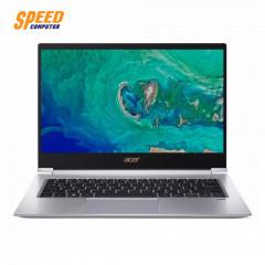 ACER SF314-55G-55XR NOTEBOOK i5-8265U/RAM 8 GB DDR4/SSD 256 GB/MX150 2GB/NO DVD/14 Inc FHD/WIN10/SILVER