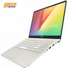 ASUS S430UN-EB174T NOTEBOOK i7-8550U (1.80 GHz) NVIDIA GeForce MX150 (2GB GDDR5) 8 GB DDR4 1 TB 5400 RPM + 256 GB SSD 14 inch (1920x1080) Full HD Windows 10 Home (64 Bit)