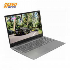 LENOVO 330S-15IKB-81F500SFTA NOTEBOOK I5-8250U/4 GB DDR4 /1TB 5400 RPM+ 16 GB OPTANE/15.6 FHD/AMD 535 2GB/WIN10 HOME/GREY
