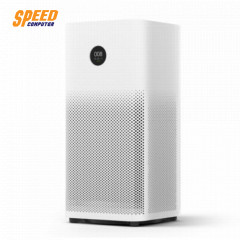 XIAOMI AIR PURIFIER 2S EU