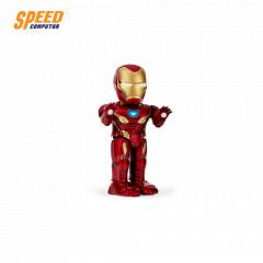 UBTECH ROBOTICS Iron Man MK50