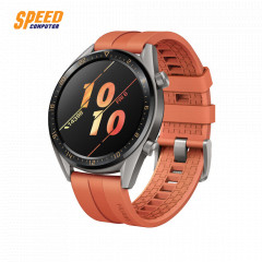 HUAWEI Watch GT Orange Gray