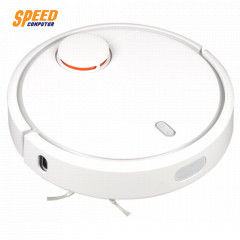 XIAOMI Robot Vacuum EU Simultaneous Localization and Mapping (SLAM)/Laser Distance Sensor (LDS)