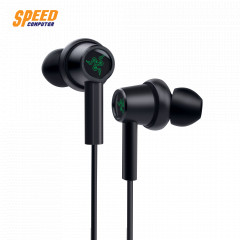 RAZER HEADPHONE IN EAR HAMMERHEAD DUO : RZ12-02790200-R3M