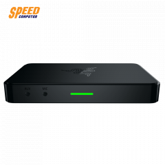 Razer Ripsaw HD - Game Capture Card : RZ20-02850100-R3M1