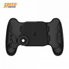 GameSir F1 Joystick Grip กริปใส่สมาร์ทโฟนสำหรับเล่นเกมส์ - สีดำ