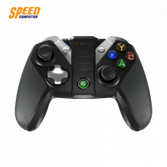 GAMESIR G4S WIRELESS GAMEPAD FOR ANDROID / IOS / PC / PS3 / SMART TV