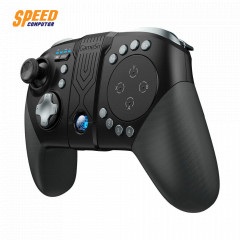 GameSir G5 Wireless Gaming Controller For MOBA / FPS