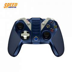 GAMESIR M2 WIRELESS GAMEPAD FOR IOS