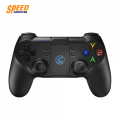 GAMESIR T1S WIRELESS GAMEPAD FOR ANDROID / IOS / PC / PS3 / SMART TV