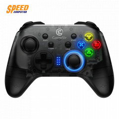 GameSir T4 Wireless 2.4 GHz Controller