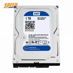 WESTERN HARDDISK PC WD10EZEX_3YEAR INTERNAL CAVIAR BLUE 1.0TB/7200RPM CAHCE64MB SATA3 3.5INC 3YEAR