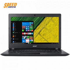 ACER A315-41-R9ZE NOTEBOOK AMD RYZEN 5-3500U /RAM 8GB DDR4/HDD 256 GB SSD M.2/UMA/15.6 HD/WINDOWS10/BLACK