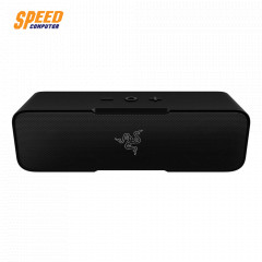 RAZER LEVIATHAN MINI SPEAKER BLUETOOTH