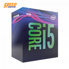 INTEL CPU I5-9400F,2.9GHZ,9MB CACHE,LGA1151