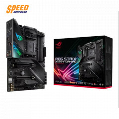 ASUS MAINBOARD ROG STRIX X570-F GAMING AM4