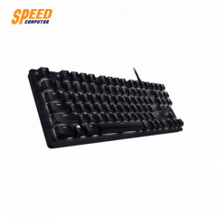 RAZER KEYBOARD BLACKWIDOW LITE ORANGE SW KEY US