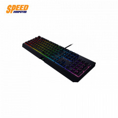 RAZER BLACKWIDOW 2019 - MECHANICAL GAMING KEYBOARD - THAI LAYOUT (GREEN SWITCH)