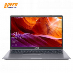 ASUS X509FL-EJ079T NOTEBOOK I5-8265U/RAM 8GB)/HDD 1 TB/MX250 2 GB/15.6 FHD/WINDOWS10/SLATE GREY