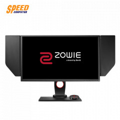 BENQ XL2546 MONITOR 24.5 1920 x 1080 FULL HD 240Hz 1 MS 400 cd/m 12,000,000 : 1