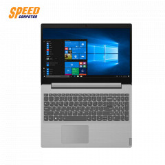 LENOVO L340-15API-81LW0017TA NOTEBOOK AMD RYZEN5 3500U/RAM 8GB/HDD 1TB/ONBOARD/15.6 FHD/WINDOWS10/GREY