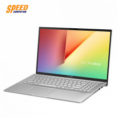 ASUS S531FL-BQ014T NOTEBOOK I5-8265U/8 GB DDR4 (4GB in DIMM SLOT + 4GB ON BOARD)/1TB+256 GB M.2/15.6 FHD/MX250 2 GB GDDR5/WINDOWS 10/TRANSPARENT SILVER