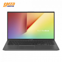 ASUS X512DA-EJ040T VIVOBOOK 15 NOTEBOOK R5-3500U/RAM 4GB (ON BOARD)/HDD 1 TB/AMD RADEON VEGA 8/15 FHD/WINDOWS10/SLATE GRAY