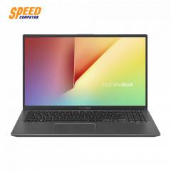 ASUS X512DA-EJ140T VIVOBOOK 15 NOTEBOOK R5-3500U/RAM 8GB/512GB PCIe/NVMe M.2 SSD/AMD RADEON VEGA 8/15 FHD/WINDOWS10/SLATE GRAY