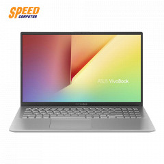 ASUS X512FL-EJ158T VIVOBOOK 15 NOTEBOOK I5-8265U/RAM 8GB 4GB+4GB (ON BOARD)/HDD 512GB SSD/MX250 2 GB/15 FHD/WINDOWS10/TRANSPARENT SILVER