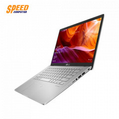 ASUS X409FL-EK022T NOTEBOOK I5-8265U/RAM 8GB/HDD 1 TB/MX250 2 GB/14.0 FHD/WINDOWS10/Transparent Silver