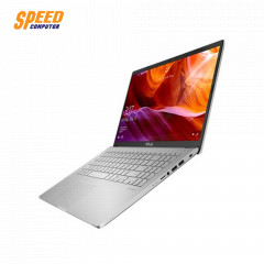 ASUS X509FA-BR030T NOTEBOOK I3-8145U/RAM 4GB (ON BOARD)/HDD 1 TB/INTEL UHD GRAPHICS 620/15.6/WINDOWS10/TRANSPARENT SILVER
