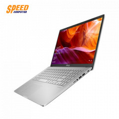 ASUS X509FL-EJ078T NOTEBOOK I5-8265U/RAM 8GB)/HDD 1 TB/MX250 2 GB/15.6 FHD/WINDOWS10/TRANSPARENT SILVER