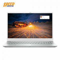 DELL W567015001THW10-7591 NOTEBOOK i5-9300H/RAM 8 GB/HDD 256GB M.2/15.6 FHD/GeForce GTX 1050 3GB/WINDOWS10/SILVER