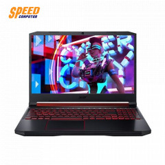 ACER NITRO AN515-54-57SF(NH.Q59ST.004) NOTEBOOK I5-9300H/RAM 8GB/HDD 1TB/GTX 1650 4 GB/15.6 FHD IPS/WINDOWS10/BLACK