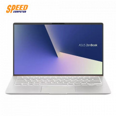 ASUS ZENBOOK UX333FN-A4130T NOTEBOOK I7-8565U/RAM 8GB/512 GB SSD PCIE/GEFORCE MX150 2GB GDDR5/13.3 FHD/WINDOWS 10/SILVER