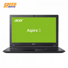ACER A315-53G-521G NOTEBOOK i5-8250U/RAM 4GB DDR4/HDD 1 TB/15.6 FHD/GeForce MX130 2GB/WINDOWS10/BLACK