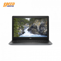 DELL W566015149WTHW10-3580-SL NOTEBOOK i7-8565U/RAM 8 GB/HDD 256GB M.2 SSD/AMD Radeon 520 2 GB/15.6 FHD/WINDOWS 10 HOME/SILVER
