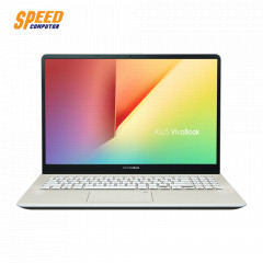 ASUS S530FN-BQ101T NOTEBOOK i7-8565U/8 GB DDR4/1TB+256 GB SSD/15.6 Inc FHD/MX150 2GB GDDR5/WINDOWS 10/GOLD