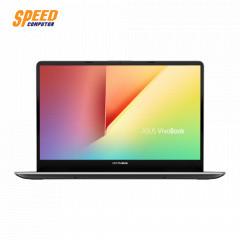 ASUS S430FN-EB046T NOTEBOOK  i5-8265U/8 GB DDR4/HDD 1TB+128 GB SSD/ GeForce MX150 (2GB GDDR5)/14.0 inch (1920x1080) FHD/WINDOWS10/METAL