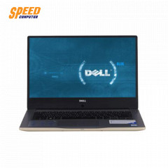 DELL W56795261RTHW10 NOTEBOOK I5-8250U/4 GB/HDD 500 GB+ 128 GB SSD M.2/14.0 FHD IPS/GeForce MX150 2 GB/WINDOWS10/GOLD
