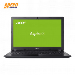 ACER A315-53G-38YX NOTEBOOK i3-8130U 2.2GHz/4GB/1TB/MX130 2GB/15.6/WIN10/BLACK
