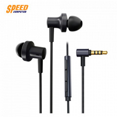 XIAOMI IN-EAR HEADPHONE PRO 2  BLACK JACK 3.5