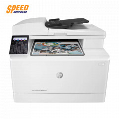 HP MFP M181FW PRINTER COLOR LASERJET PRO MFP M181FW HPI-T6B71A (REPLACE HP M177FW)