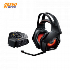 ASUS GAMING HEADSET STRIX 7.1 SURROUND USB PC