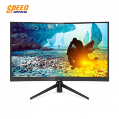 PHILIPS MONITOR 272M7C/27INCH/1920X1080/FULL HD/16:9/144Mz/1MS/CURVED/VGA/HDMI//DP/AUDIO IN-OUT/3YEARS